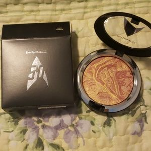 Mac Limited Edition Highlights